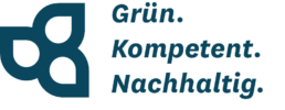 GGZ Gartenbau, Zürich - Grün. Kompetent. Nachhaltig.